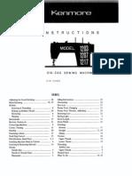 Manual 148.12071