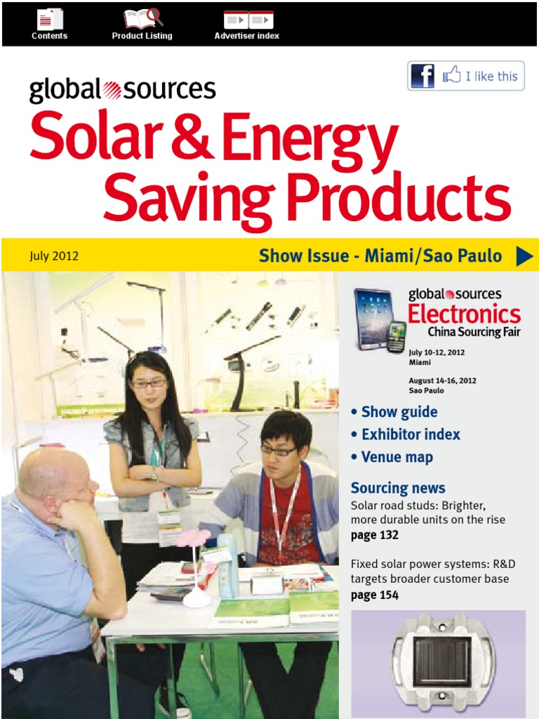 7 Days Inn Beijing Lianshi East Road Branch Solar Energy Saving Products Jul12 Light Emitting Diode