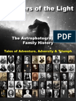 A History of Astrophotography