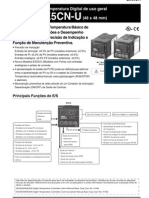 h04e Pt 01+e5cn( u)+Datasheet
