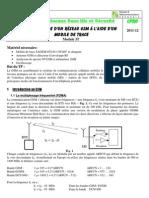 TP_GSM
