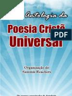 Poesia Cristã Universal Breve Antologia
