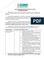Advt Adviser(Taxation)OncontractinrankofGM July13 2012