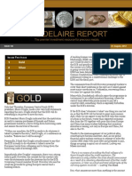 The Delaire Report 109