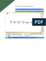 HeriHidayat 1010000016 Jarkommenggunakan 2 Router