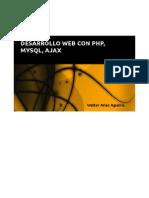 Desarrollo Web Con Php 7 Entrega