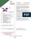 Newsletter 360