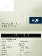 Orthodontic Ppt (2)