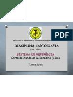 ATPEI Carta Ao Milionesimo