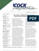 Issue110 Evolution MiningTrucks