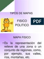 tiposdemapas-091015133758-phpapp01