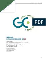 Global Management Challenge Manual (6) Editado