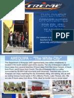 Extreme Employment (PDF)