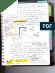 Journal 2 01.11.09 p8