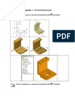 Exemplos Tutoriais Downloads Cap 1