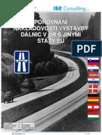 3166-RSD Porovnani Cen Dalnic