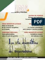 Flama_liberación_y_petróleo_ N_3