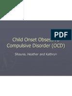 d4- apsy 683 ocd presentation