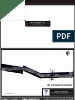 Binder_005 - US 29-Columbia Pike-Colesville Rd[1]