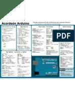 Acordeon+Arduino