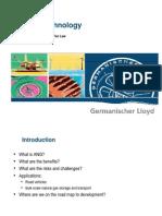 PDF Gas Glis