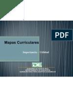 de- presentacin mapas curriculares- 12-14-11
