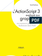 L'Actionscript 3 Exp