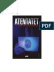 ATENTATET ( Roman) - IBRAHIM KELMENDI
