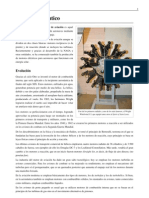 motor aeronautico.pdf