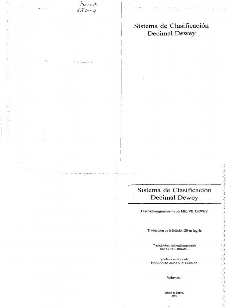 Namibia completa.edición. África Sudoccidental 629-632 Nuevo Con Goma Origin