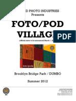 Upi Foto Village Proposal 2.14