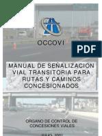 Manual Transitoria1