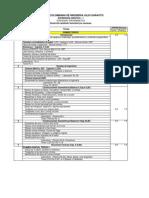 Programa Metodos Graficos-1 -Desarrollo Por Semanas2012