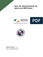 Apostila Project v7-0