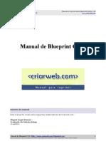 Manual Blueprint Css