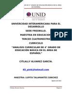 Proyecto Final Maestra Lupita Terminado 3