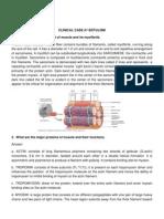 Biochem Botu