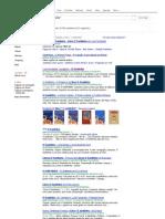 Livro _ o Santinho_ - Pesquisa Google