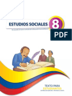 Sociales_8_1