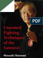 4770030592 Samurai