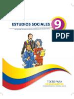 Sociales_9_1