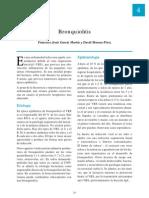 InfecProt04-Bronquiolitis