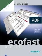 Ecofast System Manual