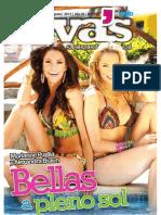 Evas Domingo05082012