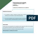 PRÁCTICA DE LABORATORIO DE BIOLOGIA UFPS N°7
