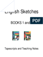 English.sketches. Books.1.and.2