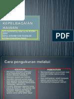 TOPIK 9_KEPELBAGAIAN HAIWAN