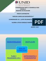 Universidad Interamericana Para El Desarrollo Sede Fresnillo