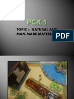 PCK 1