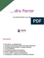 isidroferrer-presentacin-120312142521-phpapp02